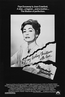 Mommie Dearest Quotes