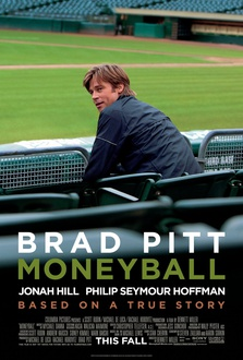 Movie Moneyball
