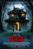 Monster House Quotes