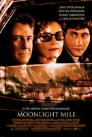 Moonlight Mile Quotes