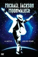 Moonwalker Quotes