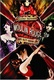 Moulin Rouge! Quotes