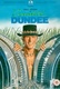 """Crocodile"" Dundee Quotes"