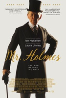 Mr. Holmes Quotes