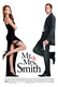 Mr. & Mrs. Smith Quotes