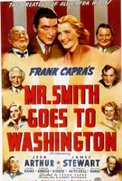 Mr. Smith goes to Washington Quotes