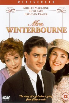 Movie Mrs. Winterbourne