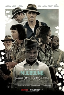 Mudbound Quotes