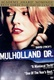 Mulholland Drive Quotes