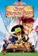 Muppet Treasure Island Quotes