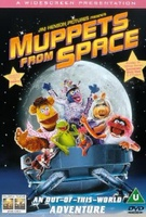 Muppets From Space Quotes