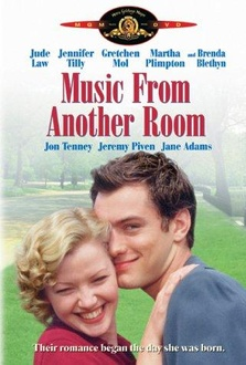 Movie Music From Another Room