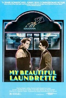 My Beautiful Laundrette Quotes