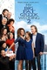 My Big Fat Greek Wedding 2 Quotes