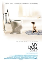 My Dog Skip Quotes