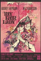 My Fair Lady Quotes