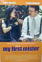 My First Mister Quotes