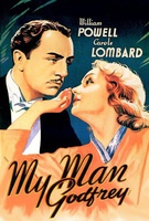 My Man Godfrey Quotes