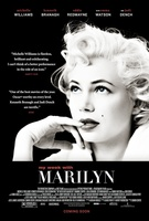My Week With Marilyn Quotes