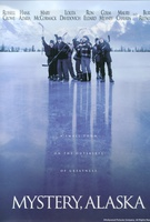 Mystery, Alaska Quotes