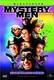 Mystery Men Quotes