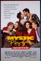 Mystic Pizza Quotes