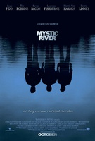 Mystic River Quotes