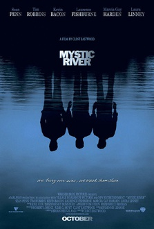 Movie Mystic River