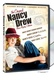Nancy Drew... Trouble Shooter Quotes