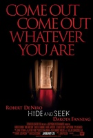 Hide and Seek Quotes