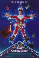 National Lampoon's Christmas Vacation Quotes