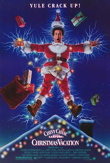 Christmas Vacation Quotes.National Lampoon S Christmas Vacation Quotes Movie Quotes