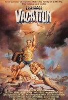 National Lampoon's Vacation Quotes