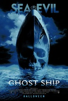 Ghost Ship Quotes