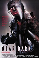 Near Dark Quotes