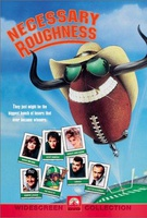 Necessary Roughness Quotes
