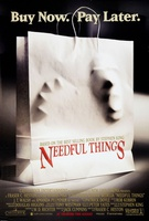 Needful Things Quotes
