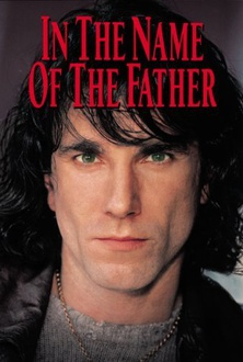 Movie In the Name of the Father