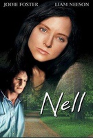 Nell Quotes