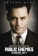 Public Enemies Quotes