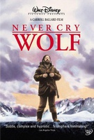 Never Cry Wolf Quotes