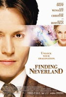 Finding Neverland Quotes