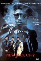 New Jack City Quotes
