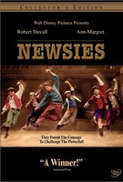 Newsies Quotes