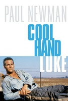 Cool Hand Luke Quotes