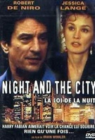 Night and the City Quotes