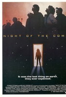 Night of the Comet Quotes