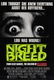 Nightbreed Quotes
