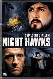 Movie Nighthawks
