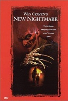 Wes Craven's New Nightmare Quotes